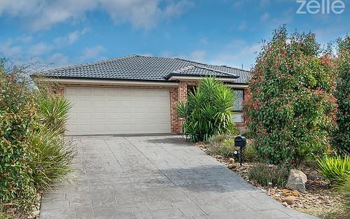 2 Honeyeater Circuit, Thurgoona NSW 2640