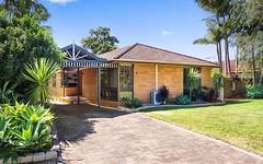 9 Paringa Place, Bangor NSW