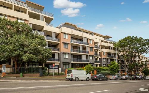 5417/84 Belmore Street, Ryde NSW 2112