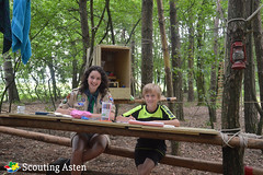 "ScoutingKamp2016-11 • <a style=""font-size:0.8em;"" href=""http://www.flickr.com/photos/138240395@N03/30147100031/"" target=""_blank"">View on Flickr</a>"