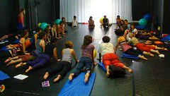 body-mind-centering-brazil-photo-ap (bmcbrasil) Tags: bmc bodymind brasil curso sme educador movimento somático
