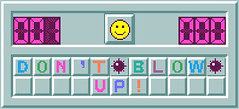 Retro Sherbet Minesweeper Message (Meri Amber) Tags: retrosherbet backtothe90s tamagotchi dontblowup thewholeyou blockbreaker catchemall whatwewere xena ourfirstdate thelittlethings youchoseme walkietalkie forgetserious filmstrip workitoutlikegoku 90s nineties retro retropop indiepop indieretropop indie90spop 90spop 90smusic retromusic meriamber meri amber singersongwriter popmusic popmusician popsinger australian australianpopmusic australianpopsinger australianpopmusician australiansingersongwriter musician femalesingersongwriter songwriter singer maryamber guitar vocals performer female musicblog australianmusicblog australianindiemusicblog indiemusicblog australianpopmusicblog popmusicblog musicianblog geekpop geek nerd geekmusic nerdmusic geekymusic nerdymusic musicforgeeks musicfornerds nerdpop geekrock nerdrock quirky quirkymusic quirkymusician quirkysingersongwriter geekpopninja