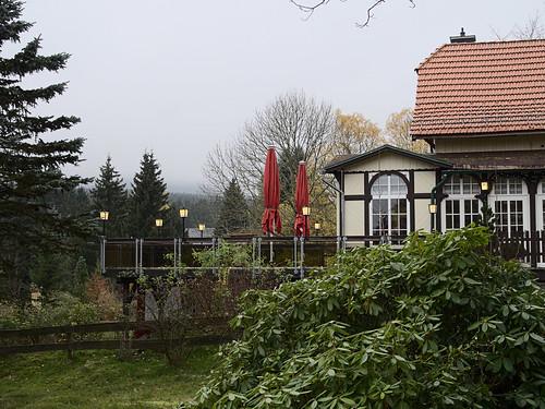 Harz_e-m10_100B057626