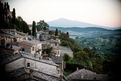 TuscanyUmbria-1062