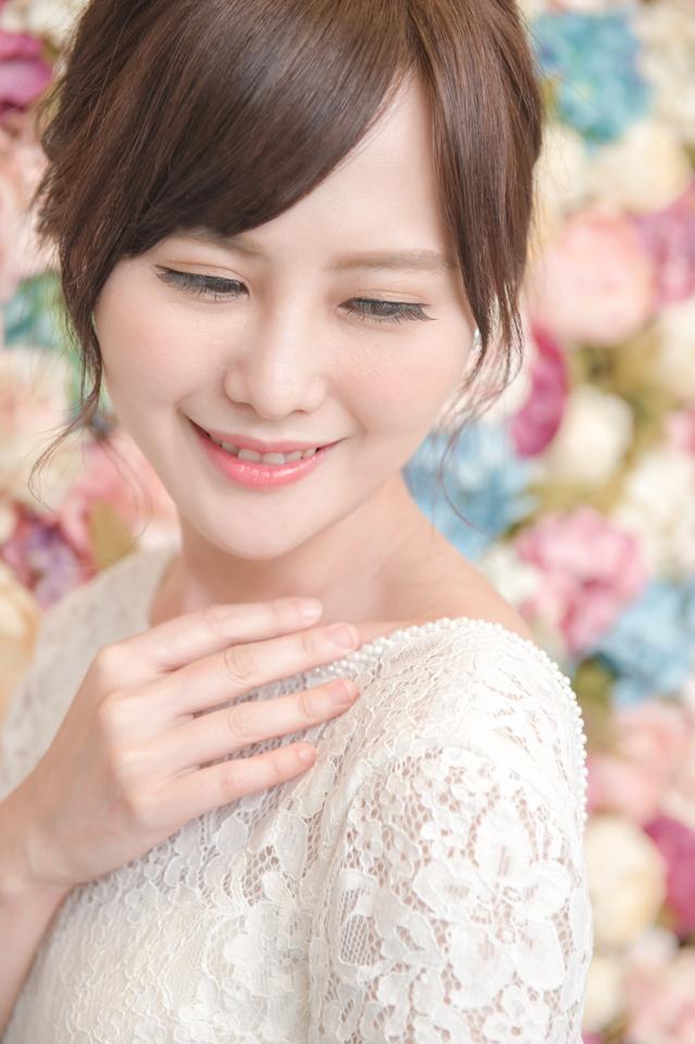 台南自助婚紗 亮亮 自主婚紗寫真 022