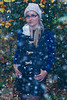 2016-11-08Shooting-100-Bearbeitet-Bearbeitet (chrisgarphoto) Tags: bitchy blumenundpflanzen blut brünett city color dessous fashion frau herbst lostplace menschen mode monster natur outdoor personen porträts scifi sexy streetfashion untod vampir wald walkingdead winter