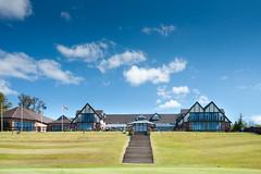 woodbury-course-1003 (Woodbury Park Photostream) Tags: clubhouse golf golfcourse woodburygolfcourse woodburypark