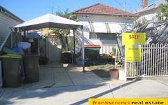 31 SEVENTH AVENUE, Berala NSW