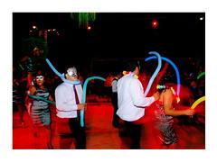 Bodas (41) (orspalma) Tags: boda wedding matrimonio torta cake flores flowers fiesta party peru trujillo latinoamerica decoracion dj baile dance amor love velas candles elegante fancy lujo luxury candelabro chandelier copas glasses