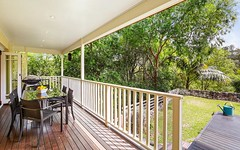 315 Eastern Valley Way, Middle Cove NSW