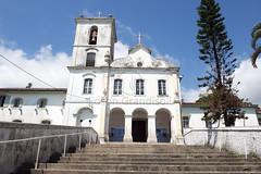 _TEF8388 (Edson Grandisoli. Natureza e mais...) Tags: regiosudeste litoral convento igreja parquia religio catlica cruz amparo