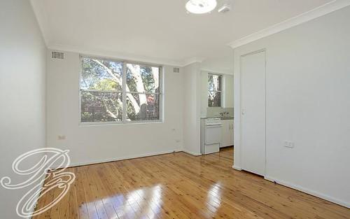 32/1 Fabos Place, Croydon Park NSW 2133