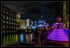 DSC_0081 (Gregor Schreiber Photography) Tags: berlin festivaloflights 2016 nacht night haupstadt lights langzeitaufnahmen nachtaufnahmen lightning lichtspuren festival lichtkunst