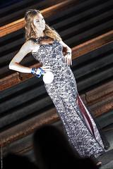 20160910_SfilataRacconigiMissBluMare_10-03_0663 (FotoGMP) Tags: ragazze ragazza modella modelle girl girls model models eventi racconigi 2016 miss blu mare nikon d800 sfilata elezione regionale finale nazionale fotogmp fotogmpit fotogmpeu