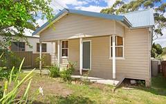 43 Collins Street, Corrimal NSW