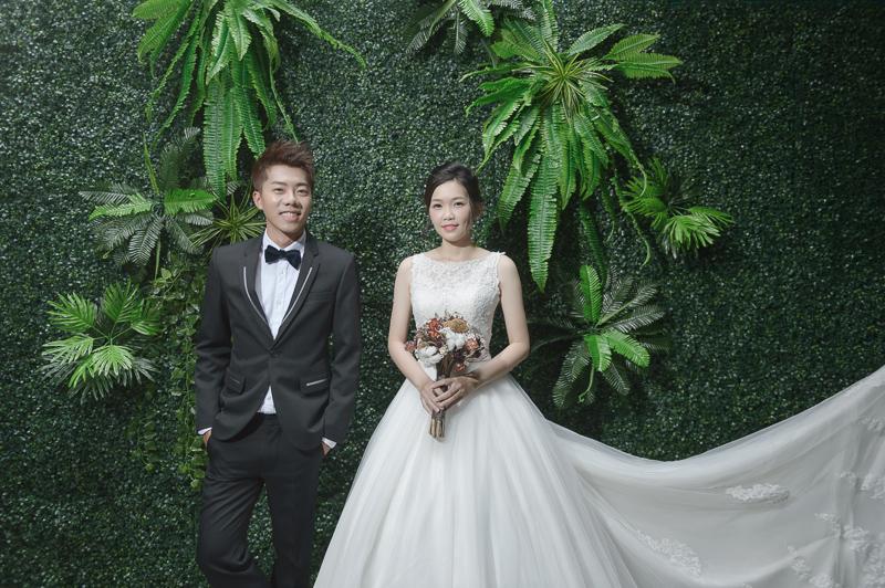 30408262423 e71e823f43 o [台南自助婚紗] Chun&Jing