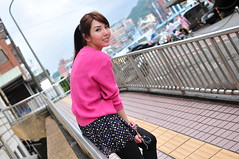 Catherine9004 (Mike (JPG~ XD)) Tags: catherine  d300 model beauty  2012