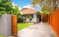 136 Condamine Street, Balgowlah NSW