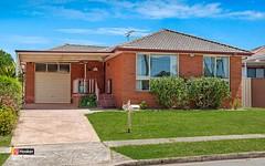 174 Roberta Street, Greystanes NSW