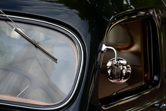 Sundays Past (Goromo) Tags: 1936chrysler classiccar concoursdeelegance2016 car stmarkschurch genevaillinois windshield concours composite 1868