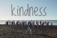 """Thema von Tag 1 der #beloved108 Challenge ist kindness. Ich möchte mit diesem Post allen Menschen danken, die Wissen von Lehrern wie mir annehmen. Die ihr eigenes #Ego beiseite schieben, Liebe zeigen, und sagen """"Hey, ich fände es echt cool, etwas von dir"""