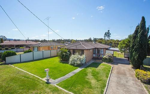 16 Mackellar Street, Cessnock NSW 2325