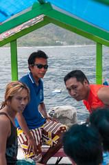 _DSC9106 (Lombok-Hidup) Tags: omex