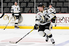 "Nailers_Wings_10-29-16-25 • <a style=""font-size:0.8em;"" href=""http://www.flickr.com/photos/134016632@N02/30570175301/"" target=""_blank"">View on Flickr</a>"