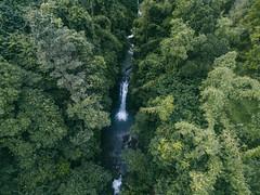 Git Git Waterfall, Bali (Your.Meal) Tags: sukasada bali indonesia id kutaselatan tegallalang kintamani yourmeal island drone dji phantom beach nusadua waterblow wave waterfall dreamland ricefield mount batur explorebali explore nature