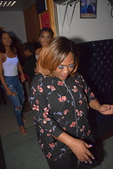 DSC_4424 (photographer695) Tags: miss southern africa uk 2016 beauty contest pageant by msindos after party the pride tottenham london