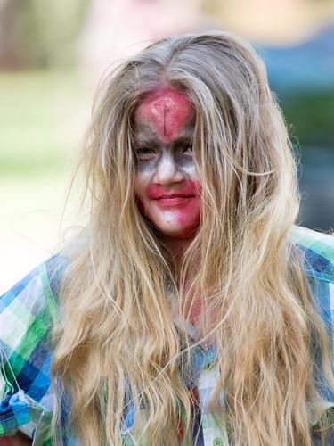 zombie walk (1 of 1)-11
