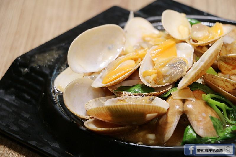 巧晏漁坊龜吼漁港餐廳026