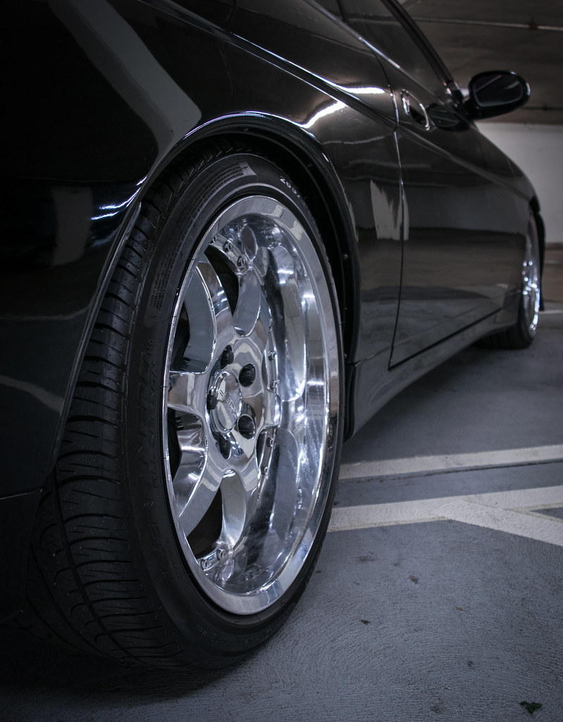 100 jdm lexus sc300 images tagged with sexc300 on instagram