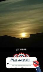 #صباح_الخير  #شروق #goodmorning  #sunset  #sunrise #goodevening  #مساء_الخير  #شمس #سوني #sun #hdr #ksa #sonyxperia  #sony_xperia #sony #Xperia #اكسبيريا (Instagram x3abr twitter x3abrr) Tags: sonyxperia goodevening goodmorning اكسبيريا صباحالخير مساءالخير سوني ksa hdr شمس xperia sony sun sunset sunrise شروق
