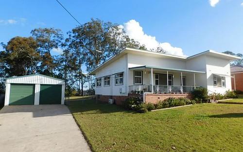 13 Norledge Street, Kyogle NSW 2474