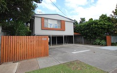 3/143a Crebert Street, Mayfield NSW