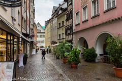 20160919_1838_Feldkirch (Rob_Boon) Tags: feldkirch oostenrijk vorarlberg cityscape austria robboon rain