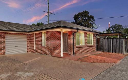 1a/102 Glossop Street, St Marys NSW 2760
