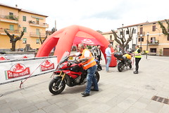 "VMP 17 giugno (626) • <a style=""font-size:0.8em;"" href=""http://www.flickr.com/photos/126511675@N07/30945341812/"" target=""_blank"">View on Flickr</a>"