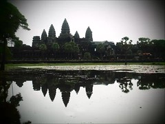 Cambodian Temples (Don C. over 2 Million Views) Tags: video cambodia 2013 temples