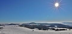 Sunshine (Hugo von Schreck) Tags: hugovonschreck germany hessen deutschland winter sunshine tamronsp1530mmf28divcusda012 tamron28300mmf3563divcpzda010 canoneos5dsr