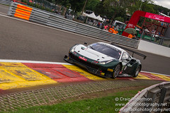 Blancpain 24 Hours of Spa-08379 (WWW.RACEPHOTOGRAPHY.NET) Tags: 52 afcorse andrewscott blancpain duncancameron ferrari488 gt3 mattgriffin spa spafrancorchamps total24hoursofspa