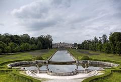 Villa Pisani (Bluesky71) Tags: stra veneto venezia villapisani parco park villa bellitalia pisani doge