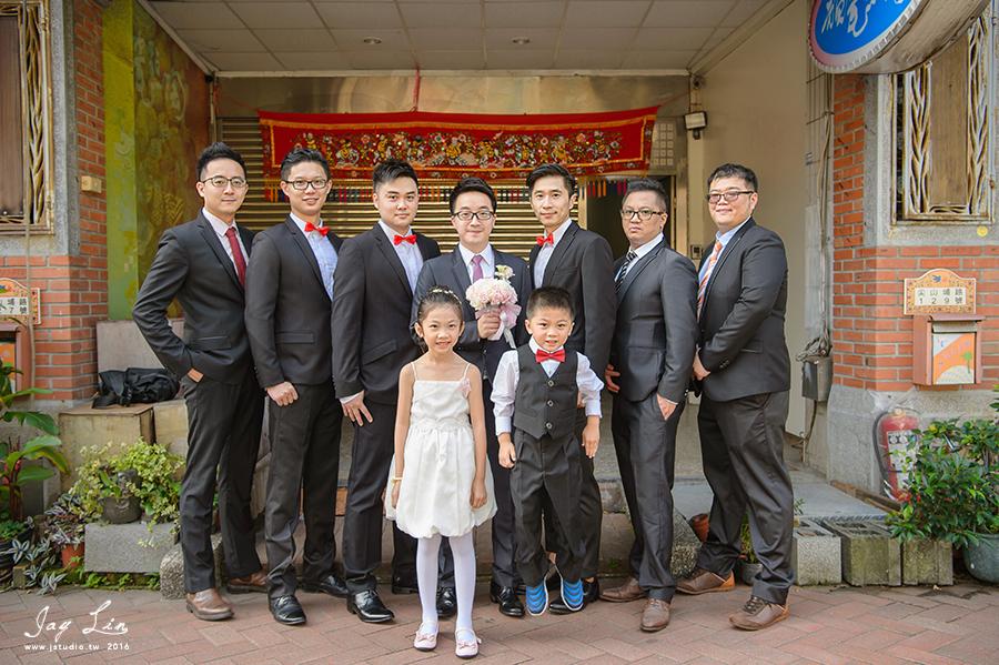 婚攝 桃園 彭園會館 台北婚攝 婚禮紀錄 婚禮紀實 JSTUDIO_0008