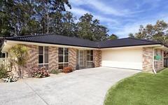 7 Ibis Drive, Boambee East NSW