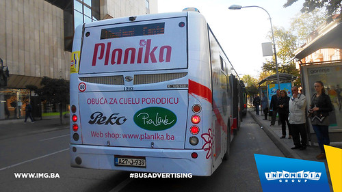 Info Media Group - PlanikaFlex, BUS Outdoor Advertising, 10-2016 (4)