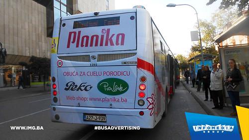 Info Media Group - PlanikaFlex, BUS Outdoor Advertising, 10-2016 (4)