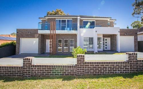 62B Oramzi Road, Girraween NSW 2145