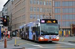 9175 38 (brossel 8260) Tags: belgique bruxelles bus stib
