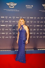159_FIM_gala_2016_Red,Carpet.jpg (Todotrial.com) Tags: fim gala 2016 berlin red carpet emma bristow emmabristow